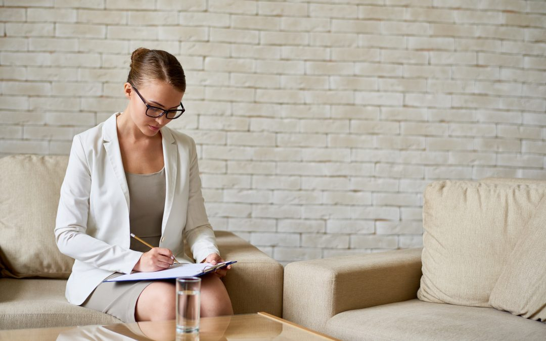 5 questions you must be asking during a client consultation