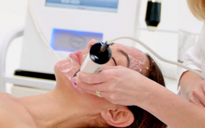 Introducing technology-enhanced treatments: 4 ways to get started