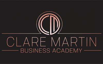 Clare Martin Business Academy
