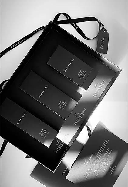 Dermalist – The Skincare Revolution