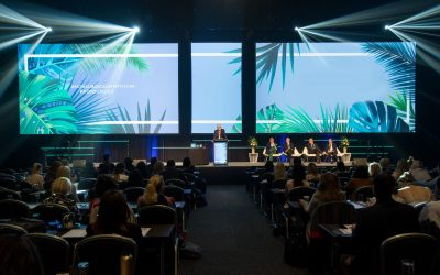 What To Expect At This Year's Virtual Non-Surgical Symposium