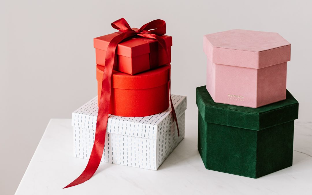 Scripts To Maximise Your Client Spend During Christmas