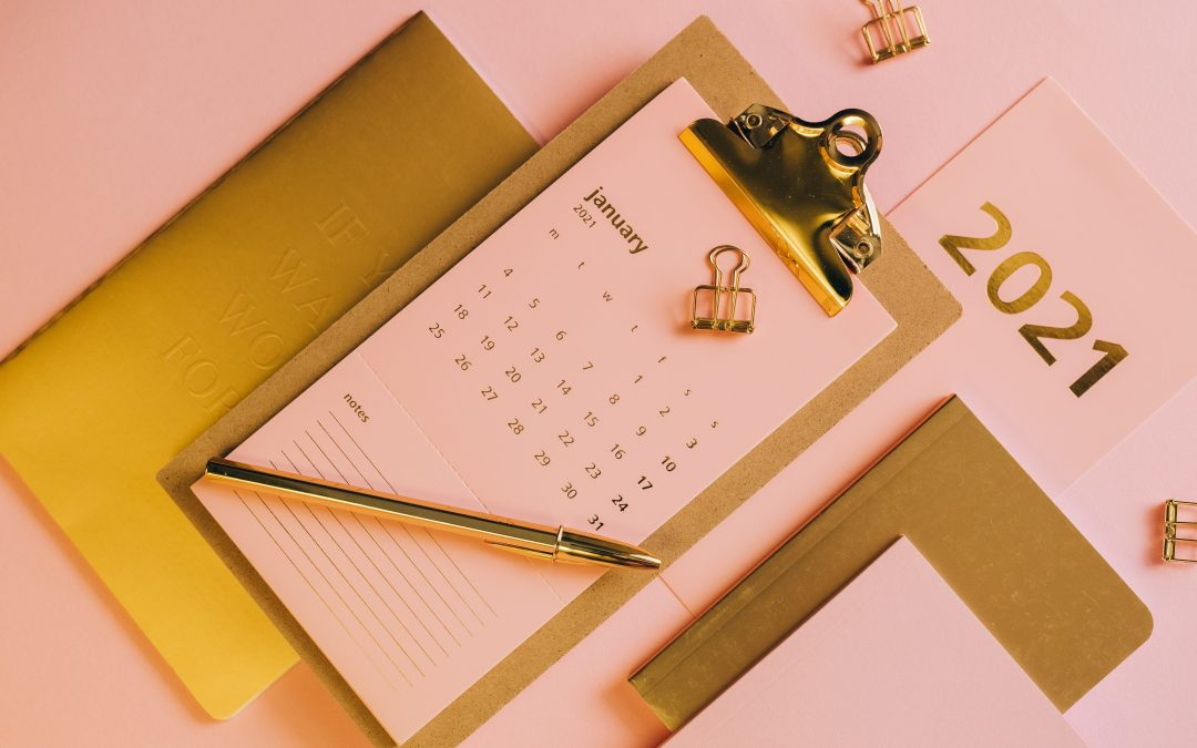 How to Make The Most Out Of Fully Booked Appointment Schedules