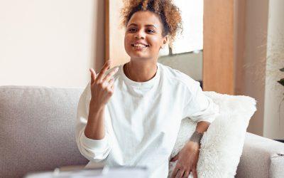 How To Write A Comprehensive Treatment Plan