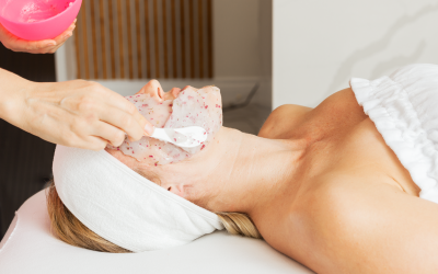 Hydrojelly Hype: How This Insta-Worthy Treatment Can Seriously Benefit Your Bottom Line